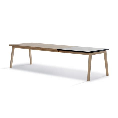 how to extend dining table sh900 extend dining table