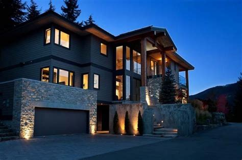 amazing house designs awesome homes google search dream homes inside and out