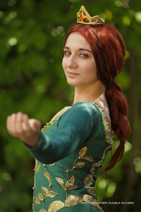 stelan fiona tosca by z shop princess fiona 6 by ascosplay on deviantart