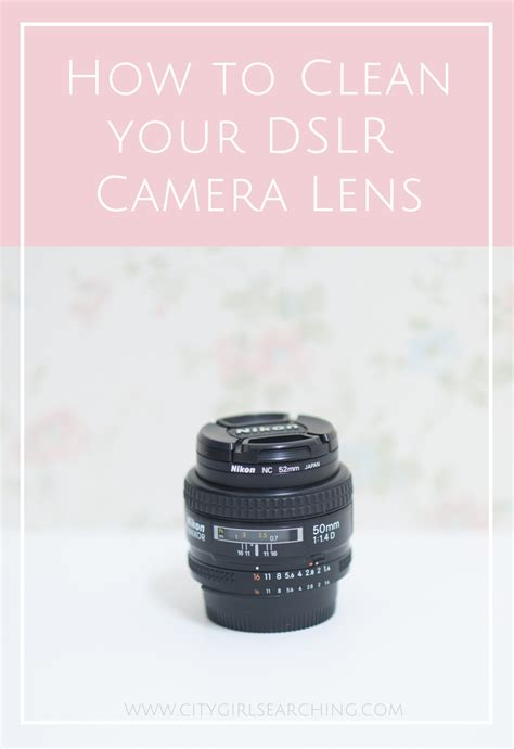 how to clean lens how to clean your dslr lens citygirlsearching