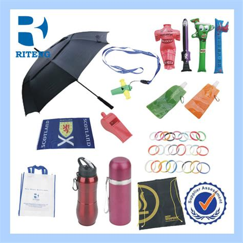 Logo Giveaways Cheap - free sle cheap promotional items china 2014 new promotional products most popular