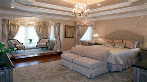 romantic couple bedroom images 100 bedrooms romantic traditional master bedroom 11 best romantic bedrooms