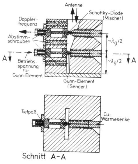circuite integrate referat fizica gunn diode mikrowellen 12 images schottky dioden wirkungsweise anwendungsgebiete daten