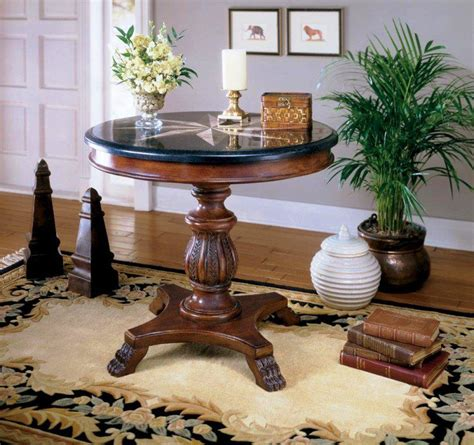 Foyer Table Decor Table Decorating Ideas Endearing Conference Tables Set And Room Decorating Ideas