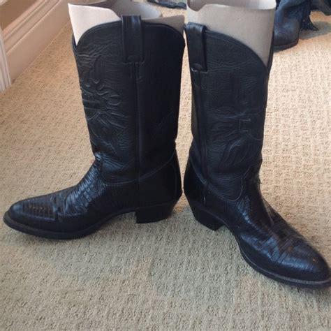 harley davidson cowboy boots for 60 harley davidson boots reduced harley davidson