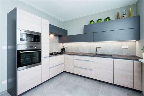 muebles innova muebles de cocina made innova