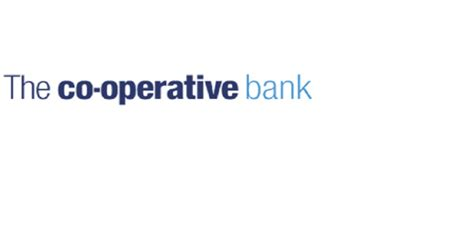 cooperative bank co operative bank customer service contact number 0845