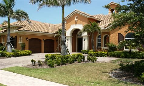 houses south miami rent south florida home south florida homes for rent mediterranean homes in florida mexzhouse