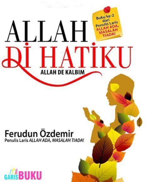 Buku Saku Etika Islam Sehari Hari 13 best islamic book images on book show