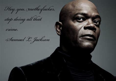 samuel l jackson quotes samuel l jackson quotes quotesgram