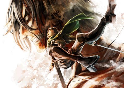 attach on titan attack on titan shingeki no kyojin attack on titan