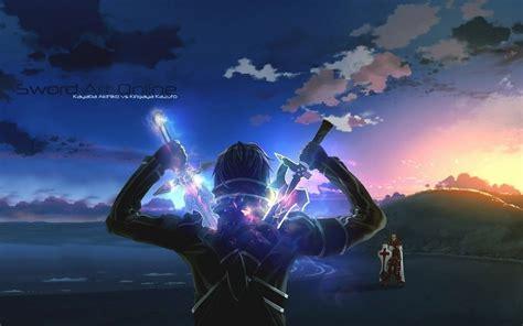 imagenes hd sword art online sword art online fondo de pantalla fondos de pantalla gratis