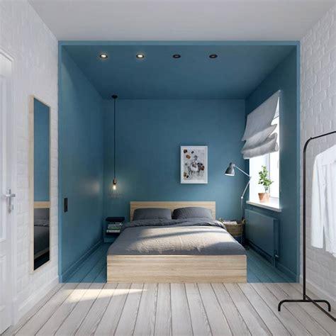 subito da letto 10 camere da letto piccole da copiare subito