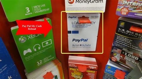 Can You Use A Gift Card For Paypal - paypal debit card million mile secrets