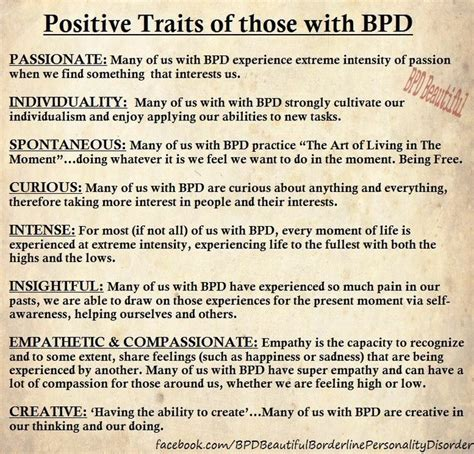 when your has bpd essential skills to help families manage borderline personality disorder books 25 best borderline personality disorder ideas on