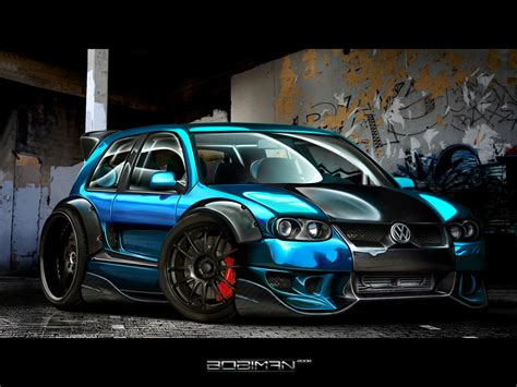 Free Cool Car Wallpapers ~ Popular Automotive