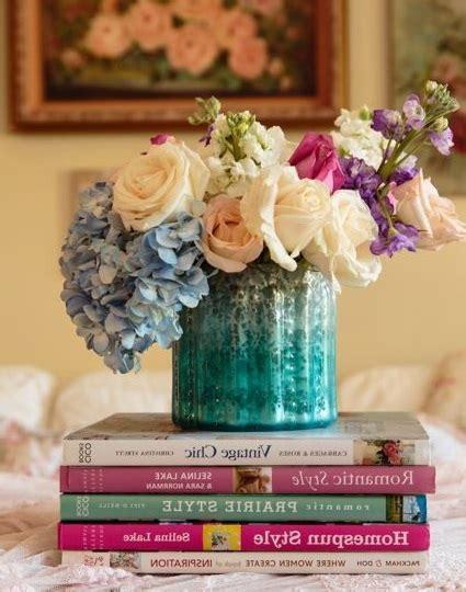 objetos para decorar un salon decoraci 211 n vintage objetos y mobiliario ideas para decorar