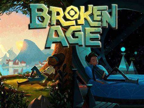 broken age apk android free