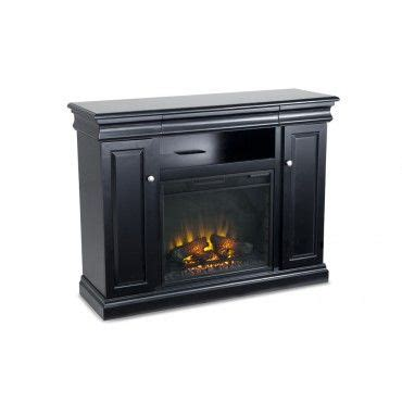 Bobs Furniture Fireplace by Louie Fireplace Bobs Furniture Home Furniture And