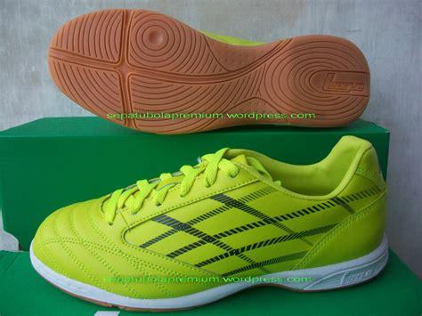 Sepatu Futsal Nike Tiempo New Harga Promo Sepatu Olahraga league hatrick fts sulphurspringblack sepatu bola sepatu futsal sepatu bola original