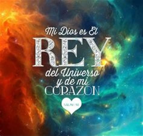 imagenes cristianas jesus rey de reyes 1000 images about frases cristianas on pinterest dios