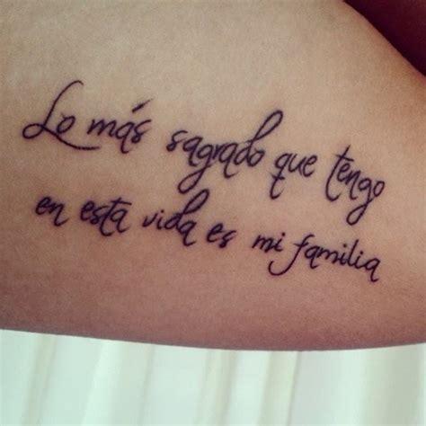 imagenes de frases de la vida para tatuajes 25 frases para tatuajes que te inspirar 225 n y que todas quieren