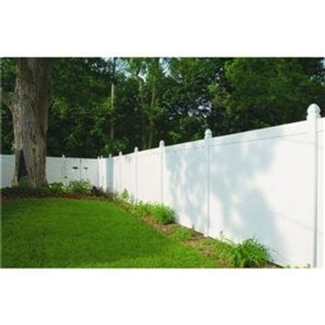 white backyard fence white fence for the backyard breezeway fence ideas