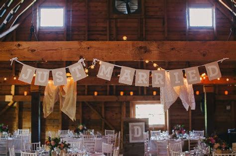 7 best Wedding Decor at Clinton Hills images on Pinterest