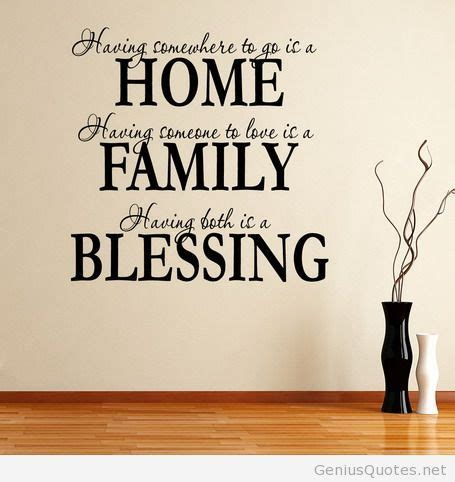 Sticker Wallpaper Dinding Welcome Sweet Home quotes about home sweet home quotesgram