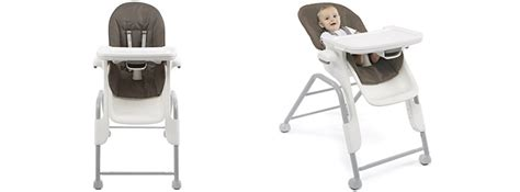 Best High Chair Review by Top 10 Best High Chair Reviews Editor S