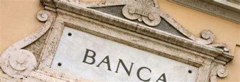 chiusura banche banche oggi sciopero sportelli chiusi 30mila in piazza