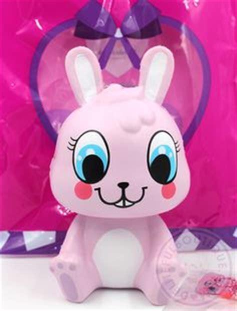 Jumbo Percy By Supa Squishy Shop pat pat zoo jumbo pop pop sheep squishy squishy