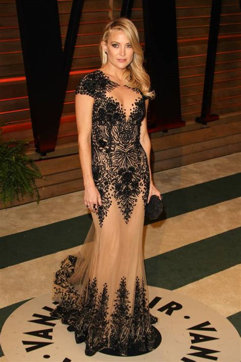 Best Dressed Of The Week Kate Hudson by Best Dressed Of The Week Photos
