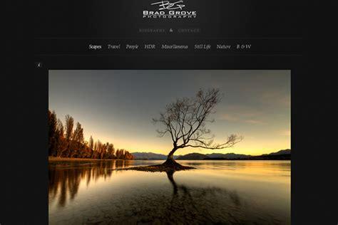 Landscape Photography Websites Landscape Photographers A Collection Of Portfolio
