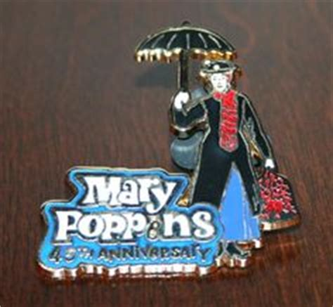 mary poppins limited edition pin 1000 images about supercalifragilisticexpialidicious on