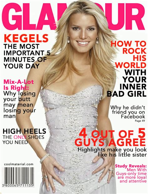 women magazine if men wrote women s magazines cool material
