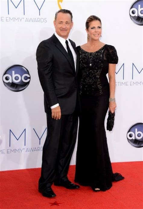 Greatest Storiescouple 1 Tom Hanks And Wilson by 100 Best Images About Tom Hanks On Tom Hanks