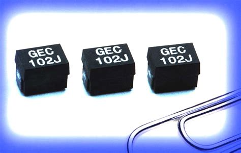 small power inductors new higher current inductor for power applications