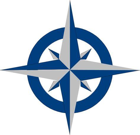 blank compass clipart best small blank compass rose clipart best