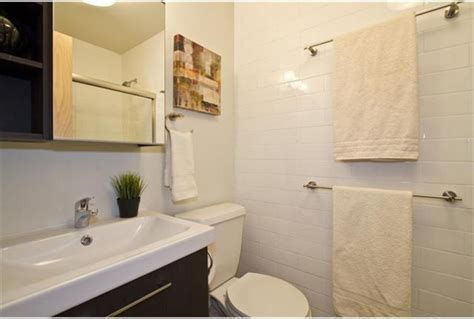 ikea master bathroom bathroom vanities ikea bathroom eclectic with ikea master