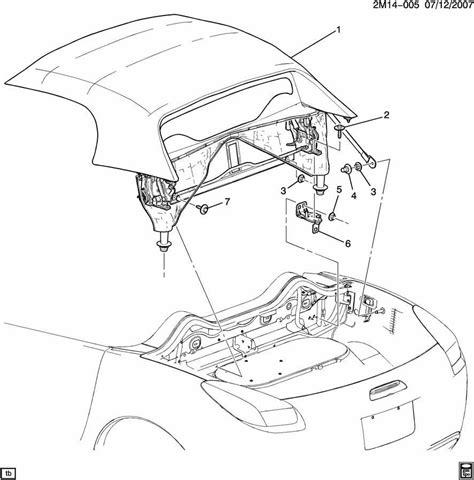 service manual pdf 2007 pontiac solstice engine control traction control for 2007 pontiac saturn sky electrical schematic imageresizertool com