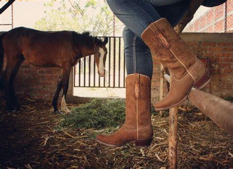 imagenes de recamaras vaqueras botas vaqueras de dama www elgeneralmexico com moda