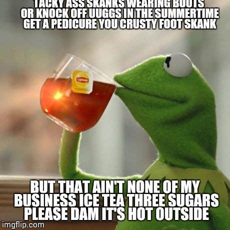 Skank Meme - knock off memes image memes at relatably com