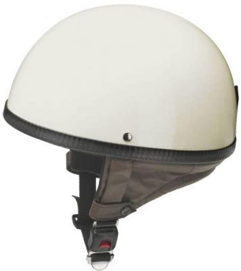 Koko Jawa moto prodejna cz helma oldtimer kokos slonov 225 k絲緇e jawa