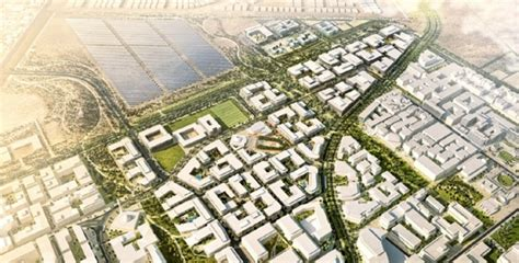 emirates nuclear energy corporation emirates nuclear energy corporation relocates to masdar