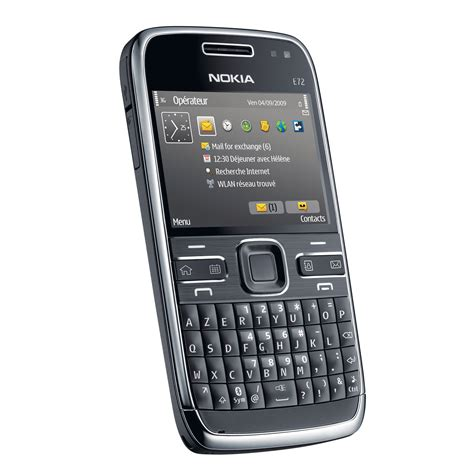 black themes for nokia e72 nokia e72 zodium black mobile smartphone nokia sur