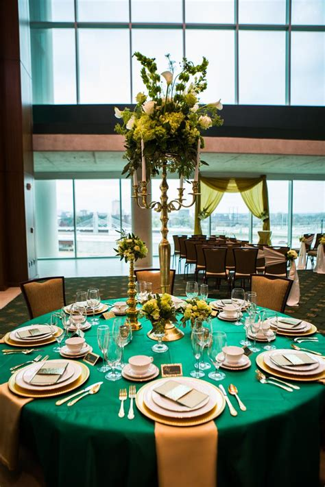 Wedding Venues Waco Tx by Baylor Club Weddings Get Prices For Wedding Venues In