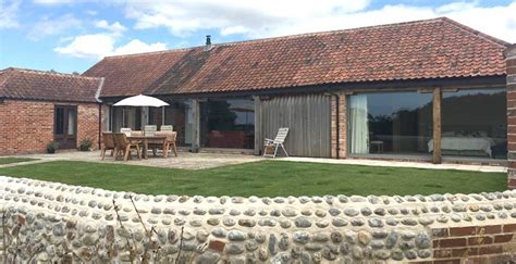 norfolk rural cottages self catering accommodation