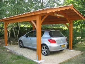fabricant d abri de jardin en bois fabricant d abri de jardin bois abri voiture carport pergola portail bordeaux