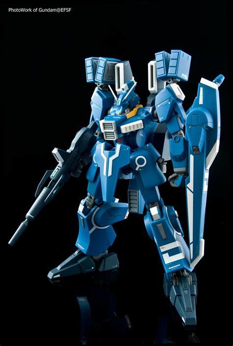 Kaos Gundam Gundam Mobile Suit 45 the whitebase of gundam efsf qc gundam mk v